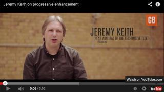 So glad they got my job title right. http://www.creativebloq.com/netmag/jeremy-keith-building-progressive-enhancement-71412348