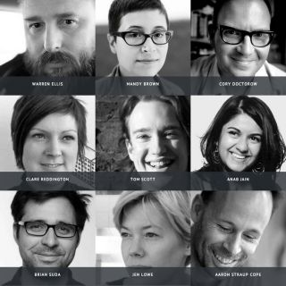 Seriously; what a line-up! http://2014.dconstruct.org/